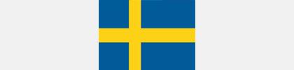 schweden-klein